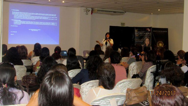 Conferencias-08.jpg